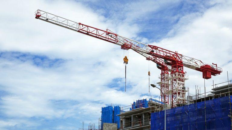 A Importância Do Seguro Garantia Em Obras