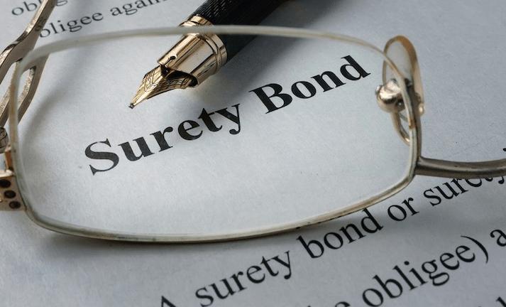 O Que É Seguro Garantia?