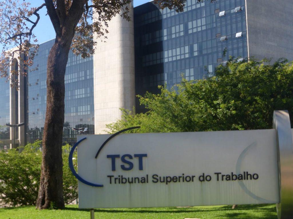 TST autoriza Ambev a substituir penhora em dinheiro por seguro garantia judicial