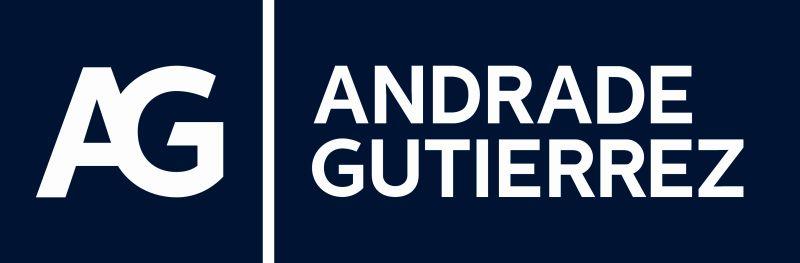 Andrade Gutierrez Entra na Sua Segunda Fase de Diversificação