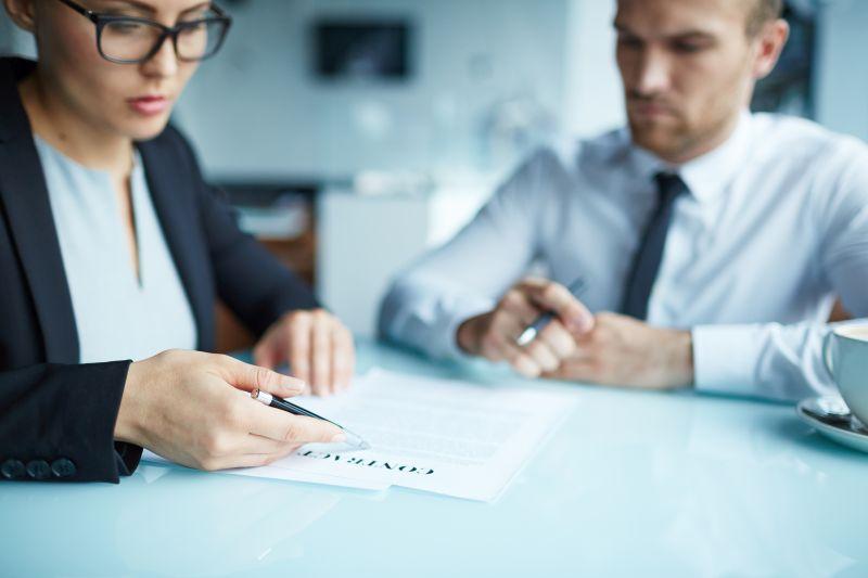 Seguro Garantia: Quais são as suas aplicabilidades?