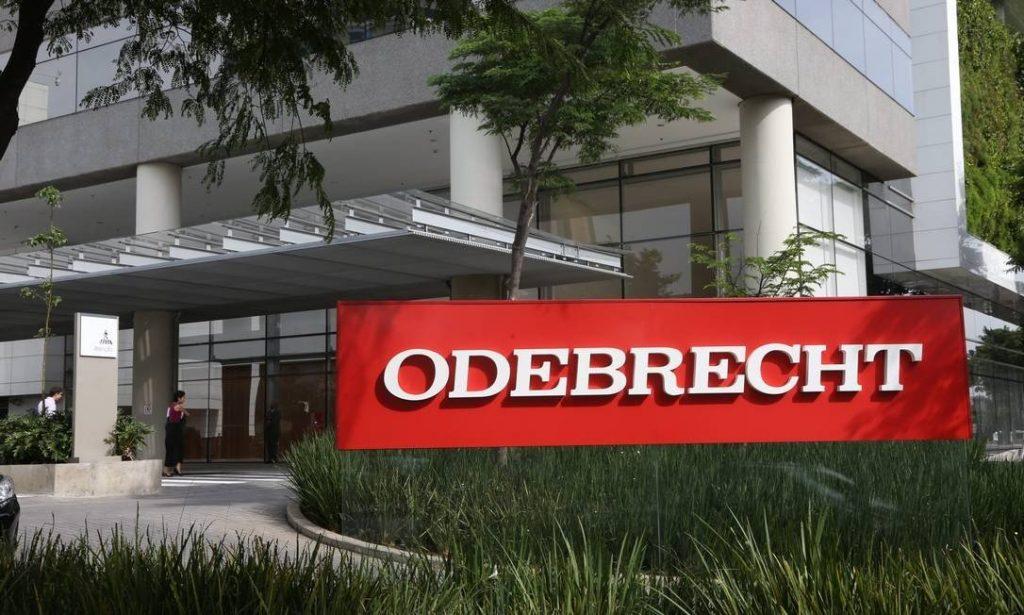 Exposição do mercado de seguros brasileiro à Odebrecht é de R$ 5 bilhões